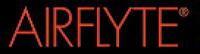 Airflyte logo