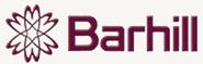 Barhill logo