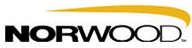 Norwood logo